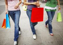 Freeport Shopping Centre